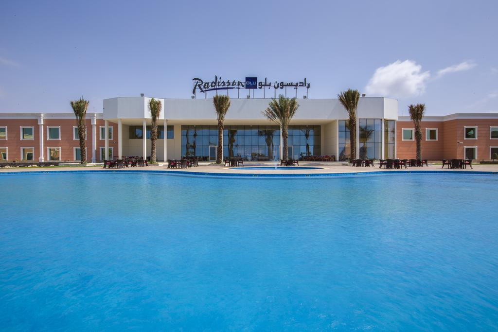 Radisson Blu Resort Jizan-44 of 46 photos