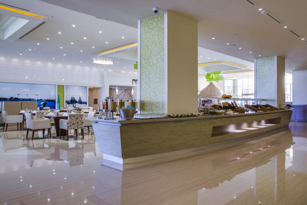Radisson Blu Resort Jizan-7 of 46 photos