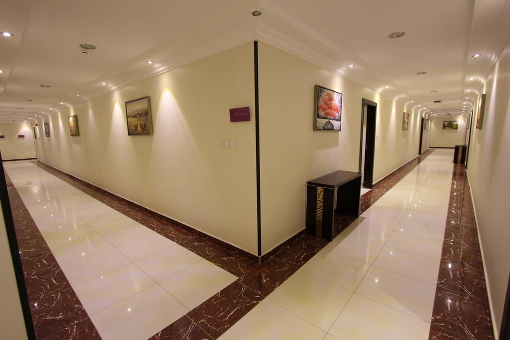 تالين العقيق للأجنحة الفندقية-12 من 25 الصور
