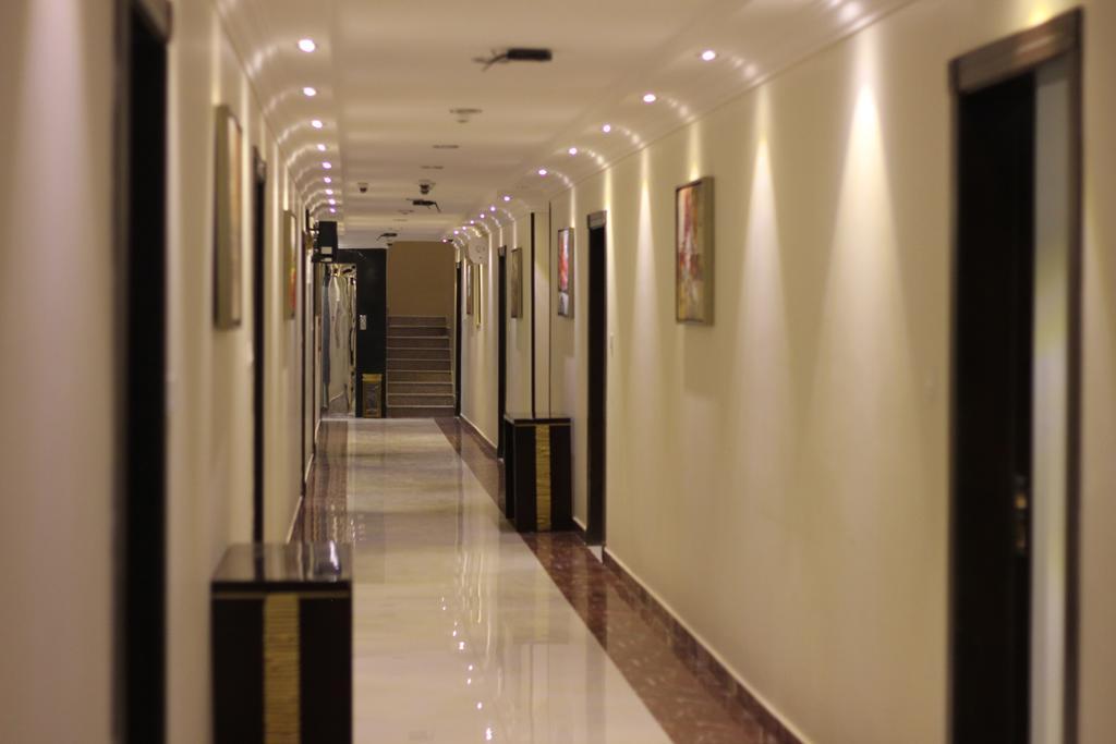 تالين العقيق للأجنحة الفندقية-15 من 25 الصور