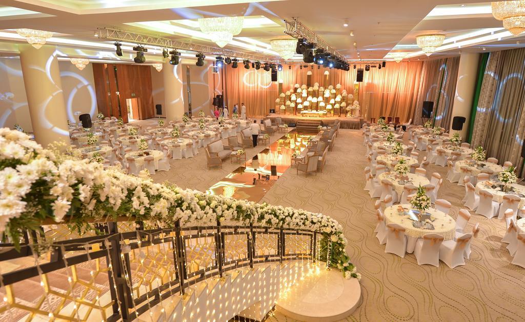 Holiday Inn Makkah Al Aziziah-20 of 37 photos