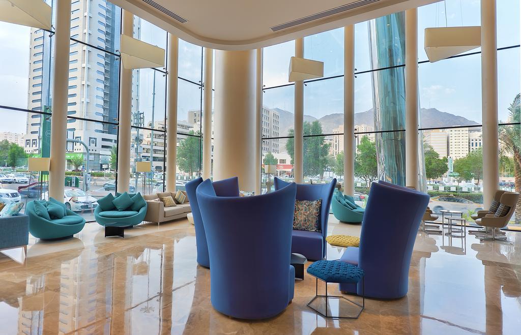 Holiday Inn Makkah Al Aziziah-25 of 37 photos