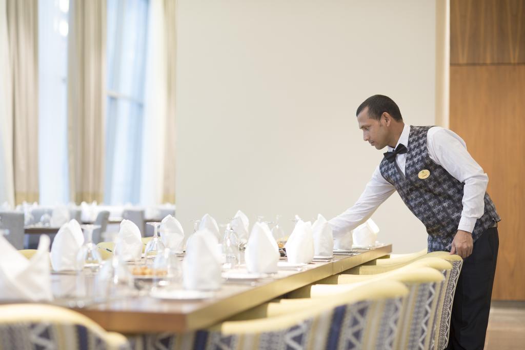 Holiday Inn Makkah Al Aziziah-26 of 37 photos