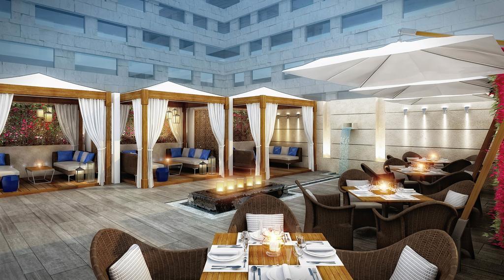 Holiday Inn Makkah Al Aziziah-27 of 37 photos