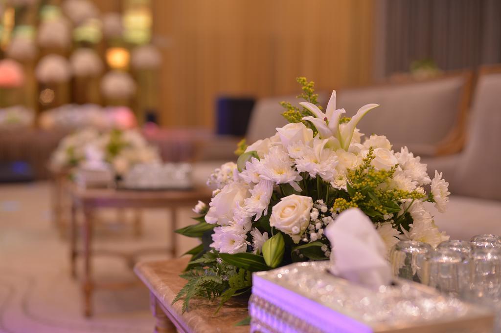 Holiday Inn Makkah Al Aziziah-28 of 37 photos