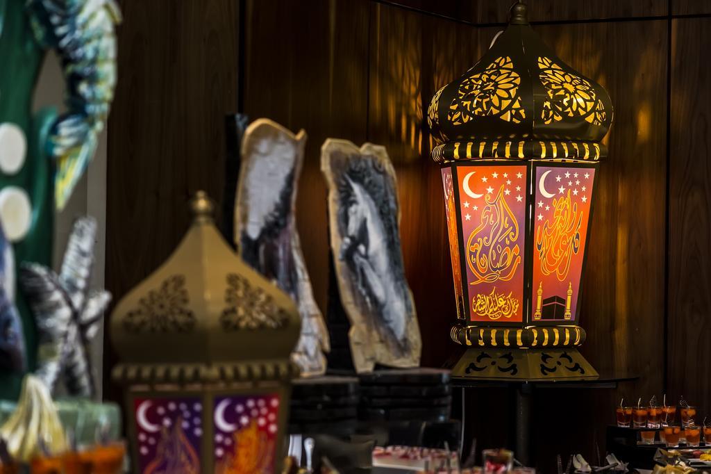 Holiday Inn Makkah Al Aziziah-29 of 37 photos