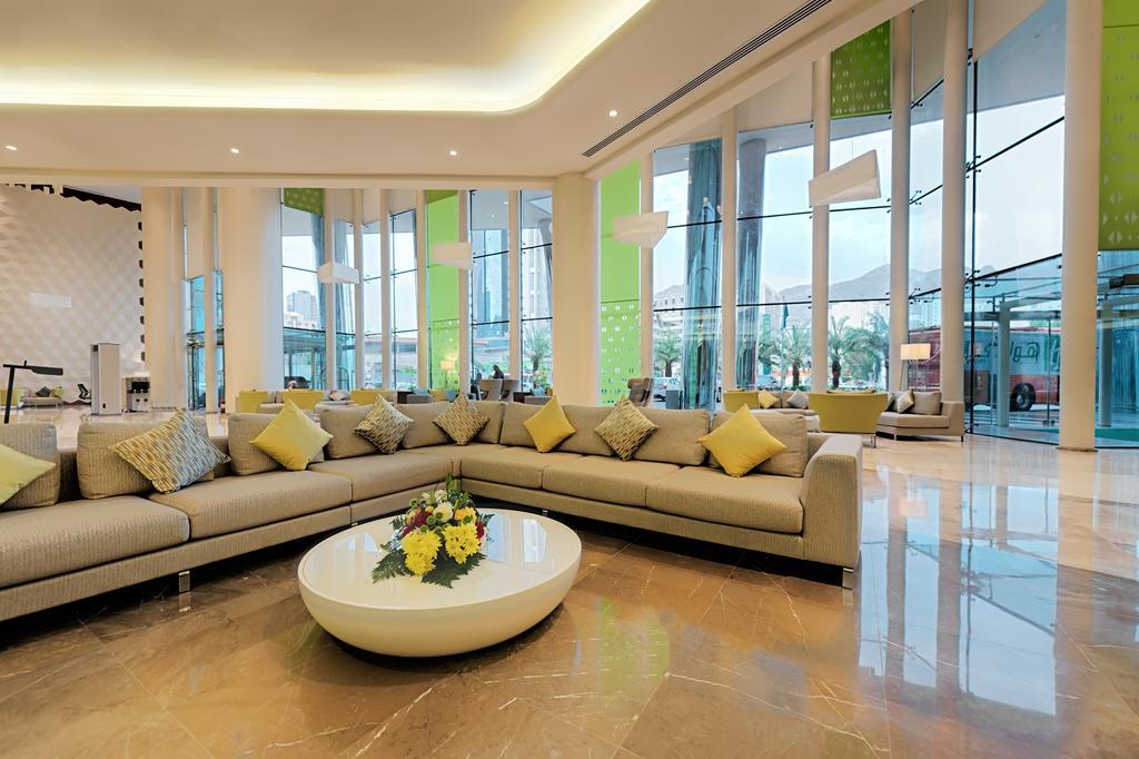 Holiday Inn Makkah Al Aziziah-30 of 37 photos
