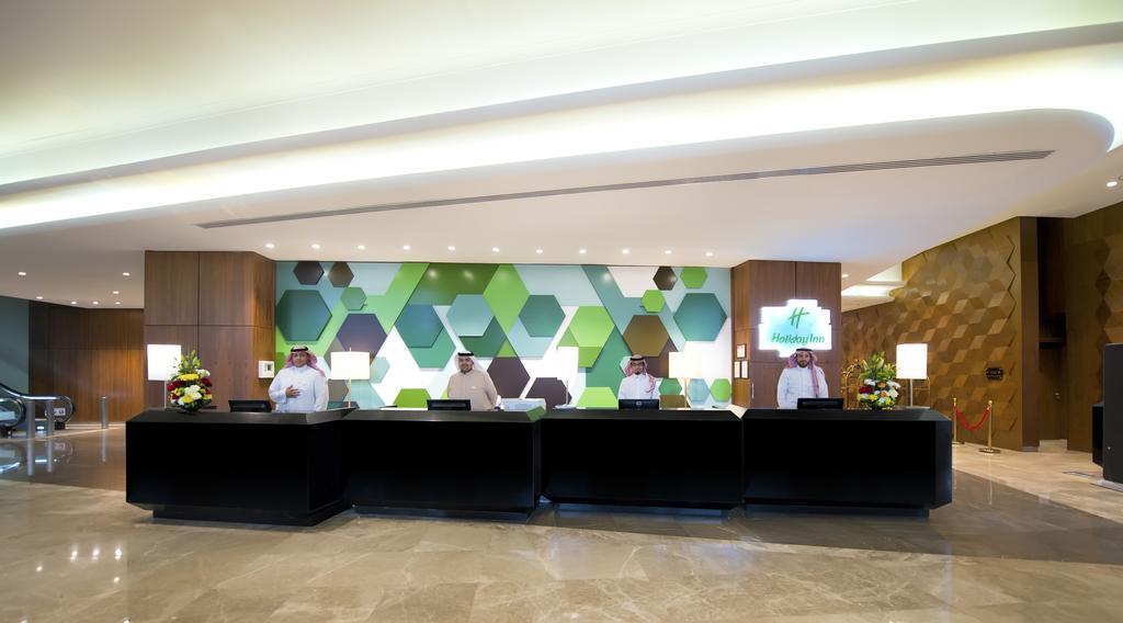 Holiday Inn Makkah Al Aziziah-15 of 37 photos