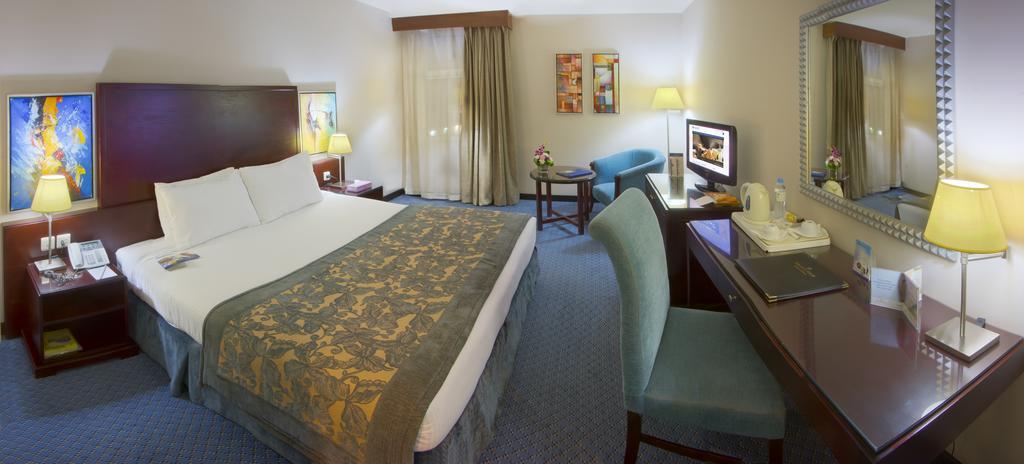 فندق جولدن توليب قصر الناصرية-10 من 45 الصور