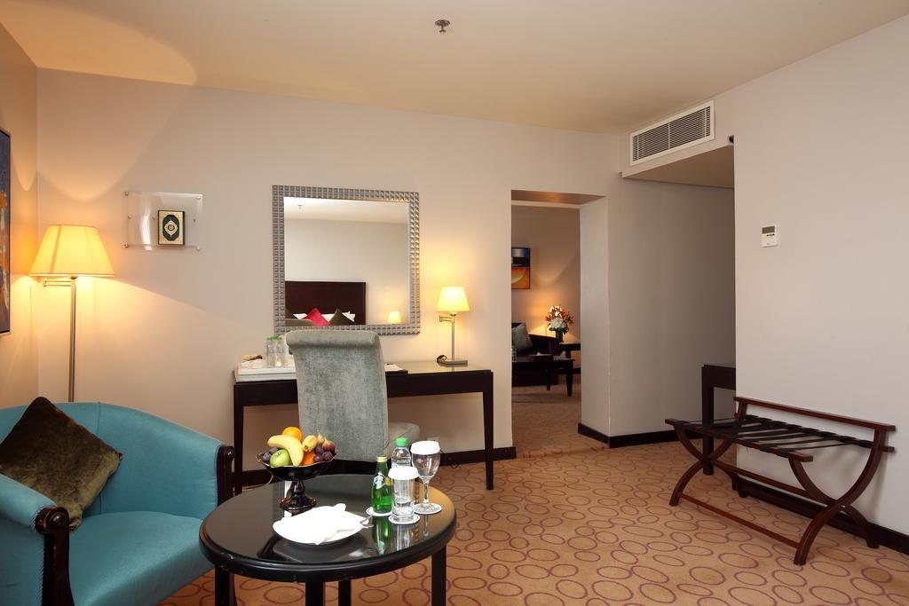 فندق جولدن توليب قصر الناصرية-19 من 45 الصور