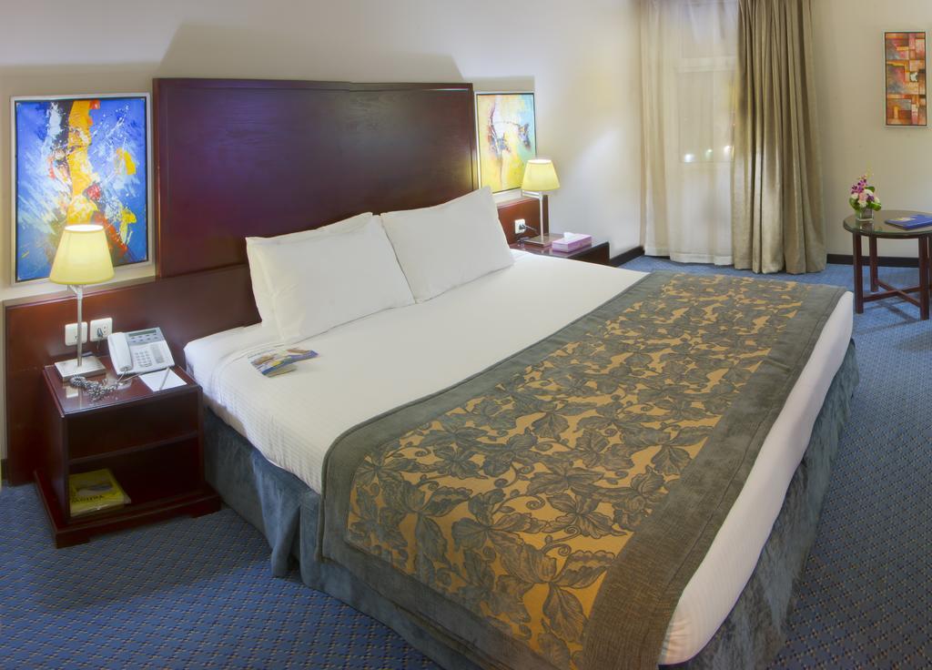 فندق جولدن توليب قصر الناصرية-25 من 45 الصور