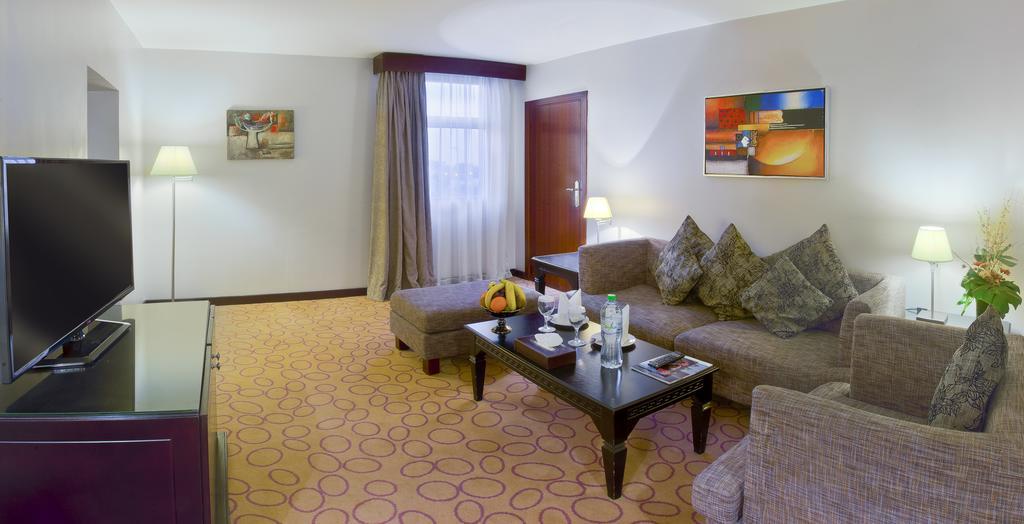 فندق جولدن توليب قصر الناصرية-26 من 45 الصور