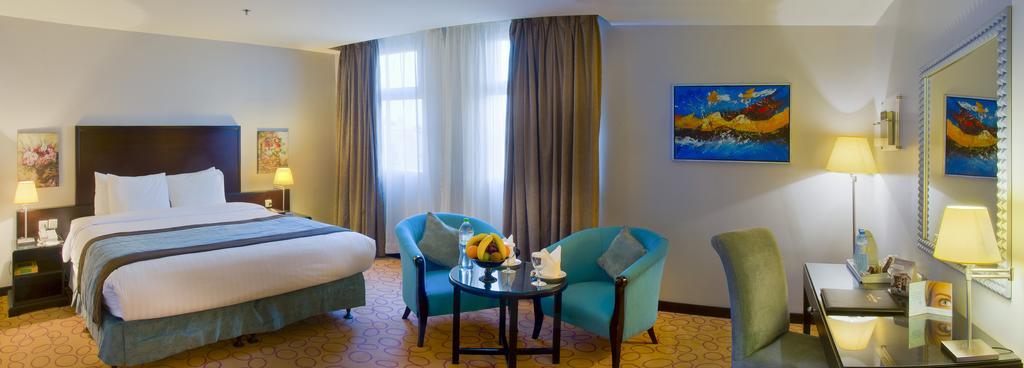 فندق جولدن توليب قصر الناصرية-29 من 45 الصور
