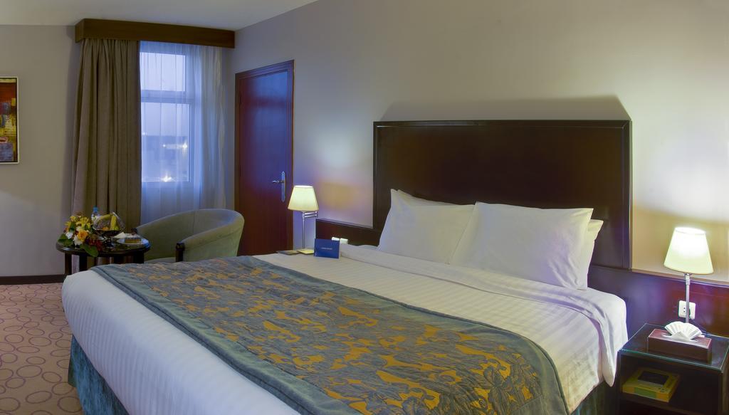 فندق جولدن توليب قصر الناصرية-33 من 45 الصور