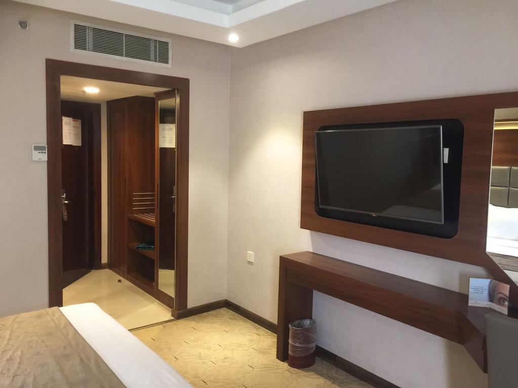 فندق جولدن توليب قصر الناصرية-35 من 45 الصور