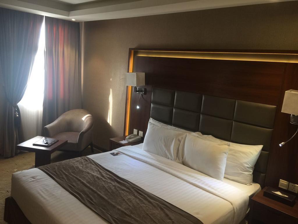فندق جولدن توليب قصر الناصرية-37 من 45 الصور
