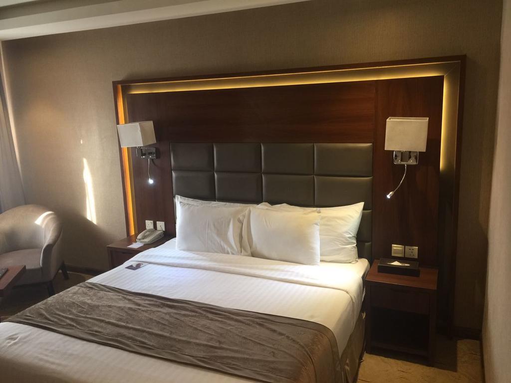 فندق جولدن توليب قصر الناصرية-38 من 45 الصور