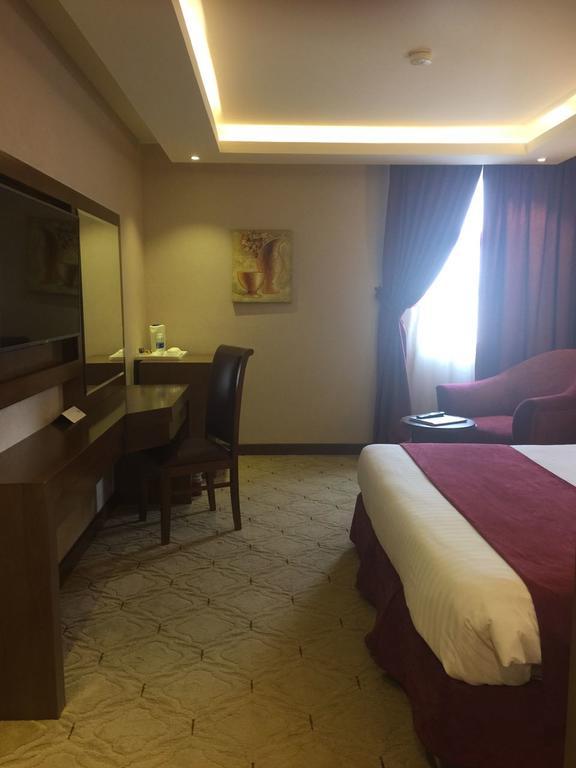فندق جولدن توليب قصر الناصرية-39 من 45 الصور