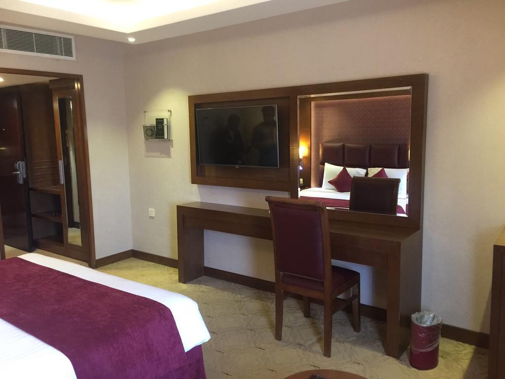 فندق جولدن توليب قصر الناصرية-40 من 45 الصور