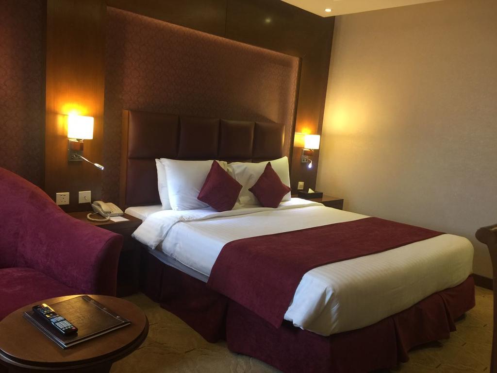 فندق جولدن توليب قصر الناصرية-41 من 45 الصور