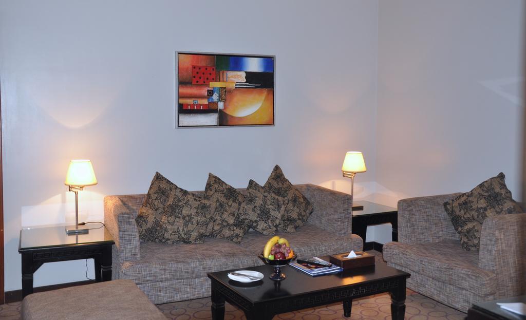 فندق جولدن توليب قصر الناصرية-6 من 45 الصور