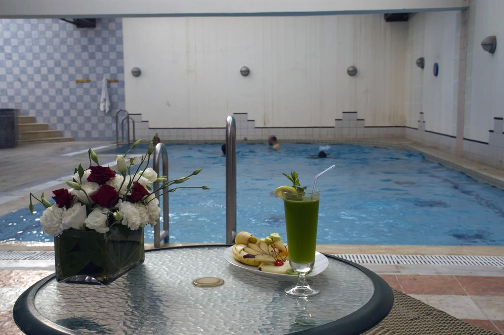 Al Fanar Palace Hotel and Suites-7 of 50 photos