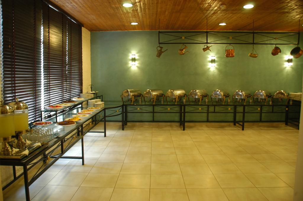 Al Fanar Palace Hotel and Suites-5 of 50 photos