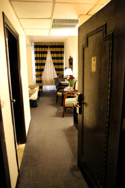 Al Fanar Palace Hotel and Suites-33 of 50 photos