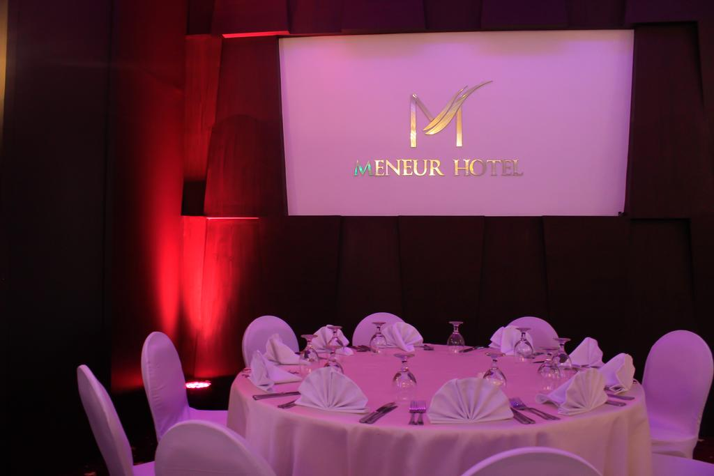 Meneur Hotel-23 of 46 photos