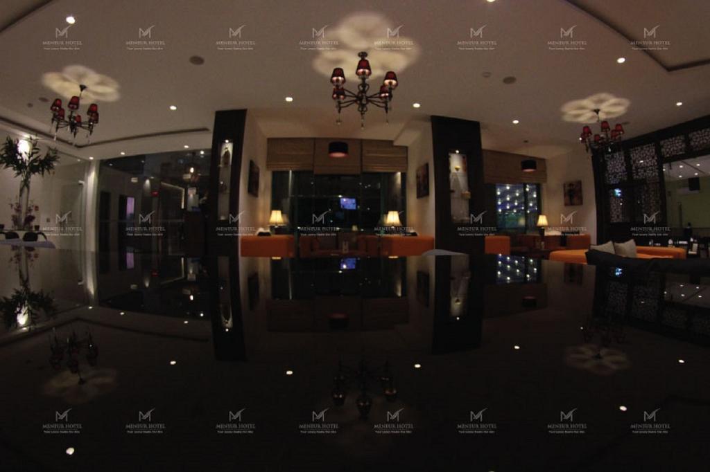 Meneur Hotel-25 of 46 photos