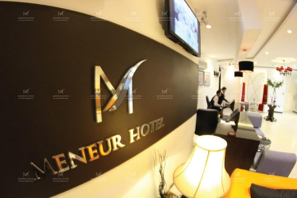 Meneur Hotel-31 of 46 photos