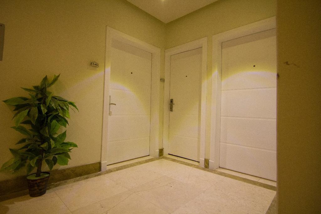 منزل ارام للشقق الفندقية-20 من 46 الصور