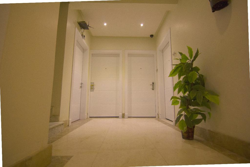 منزل ارام للشقق الفندقية-21 من 46 الصور