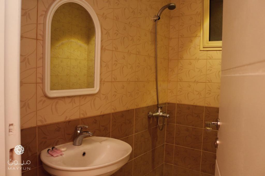 منزل ارام للشقق الفندقية-31 من 46 الصور