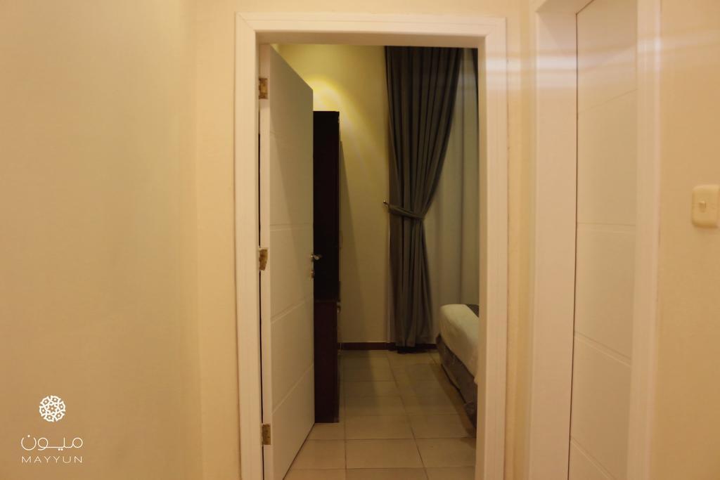 منزل ارام للشقق الفندقية-38 من 46 الصور