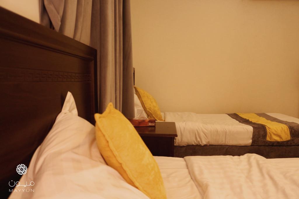 منزل ارام للشقق الفندقية-43 من 46 الصور