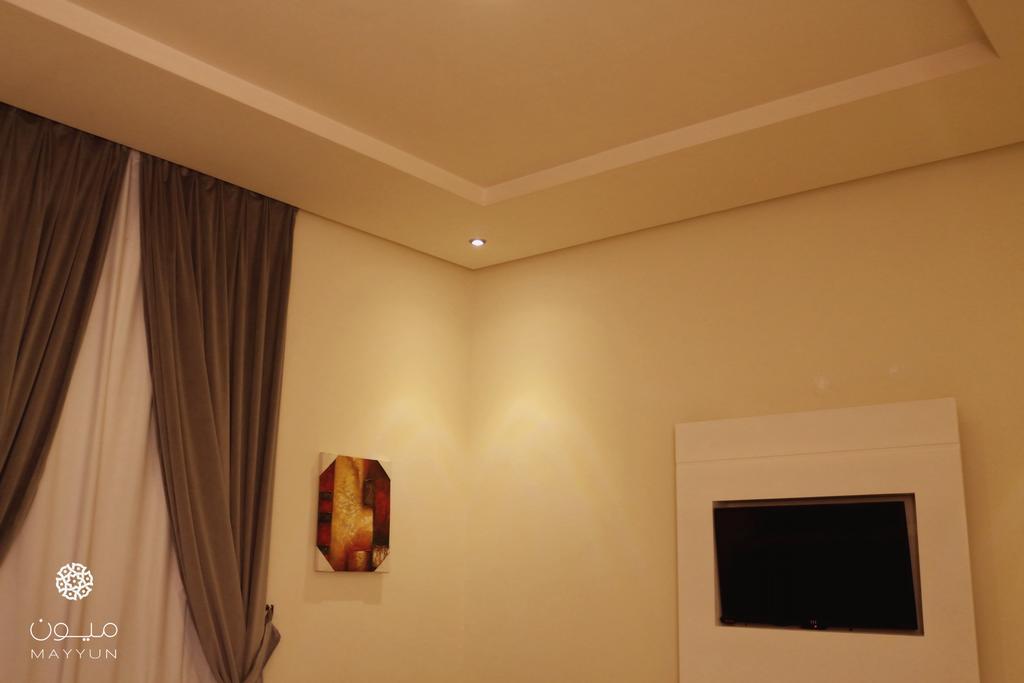 منزل ارام للشقق الفندقية-45 من 46 الصور
