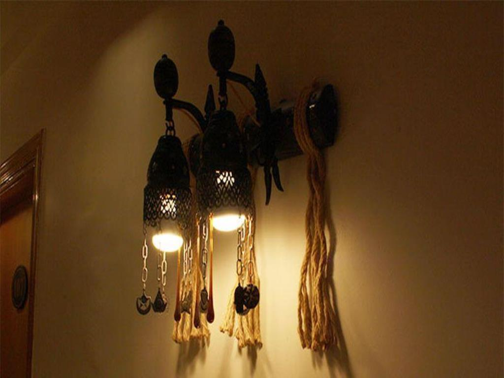 Nawara Riyadh Gallery-17 من 23 الصور