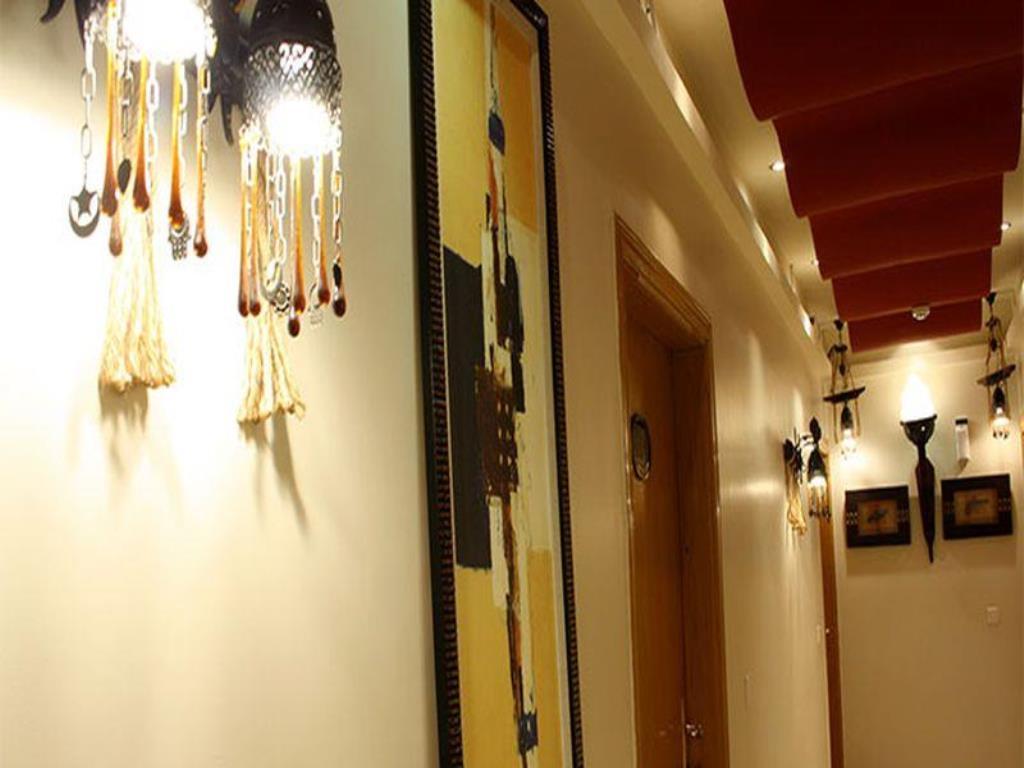 Nawara Riyadh Gallery-21 من 23 الصور