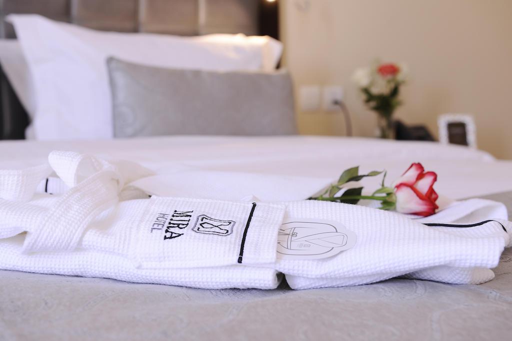 فندق ميرا - الرياض - شارع التحلية-17 من 47 الصور
