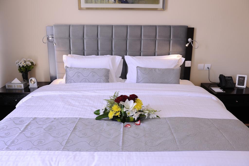 فندق ميرا - الرياض - شارع التحلية-21 من 47 الصور