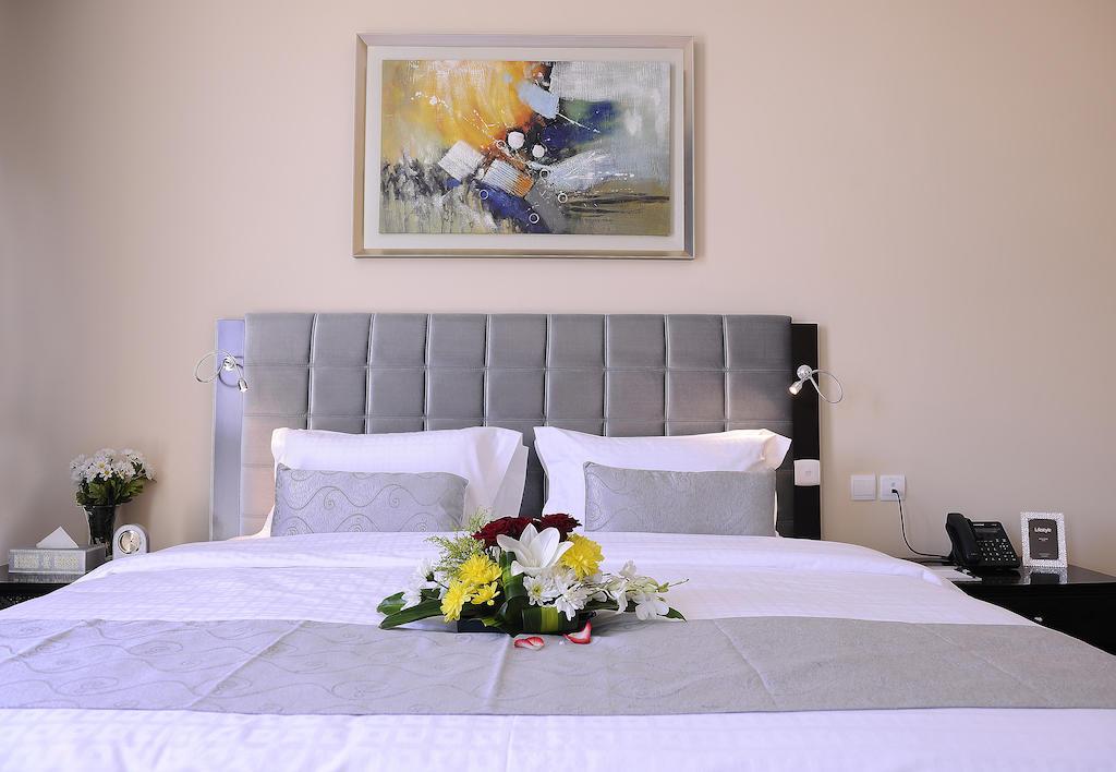 فندق ميرا - الرياض - شارع التحلية-22 من 47 الصور