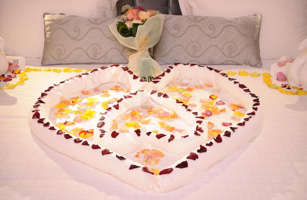 فندق ميرا - الرياض - شارع التحلية-24 من 47 الصور