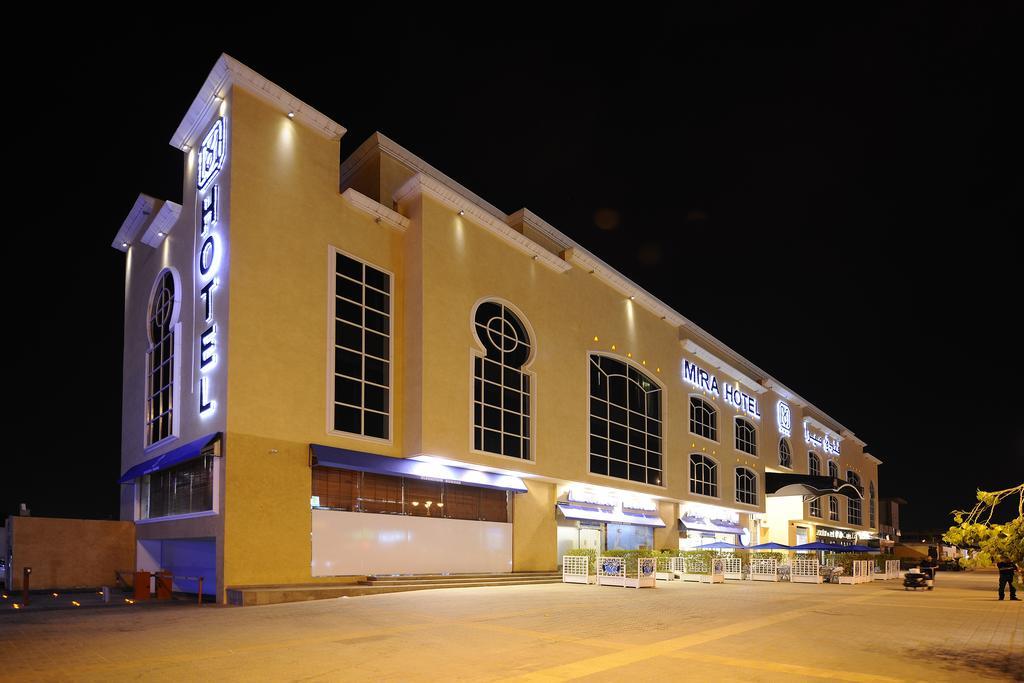 فندق ميرا - الرياض - شارع التحلية-29 من 47 الصور