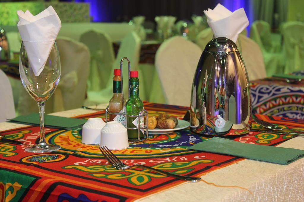 فندق ميرا - الرياض - شارع التحلية-38 من 47 الصور