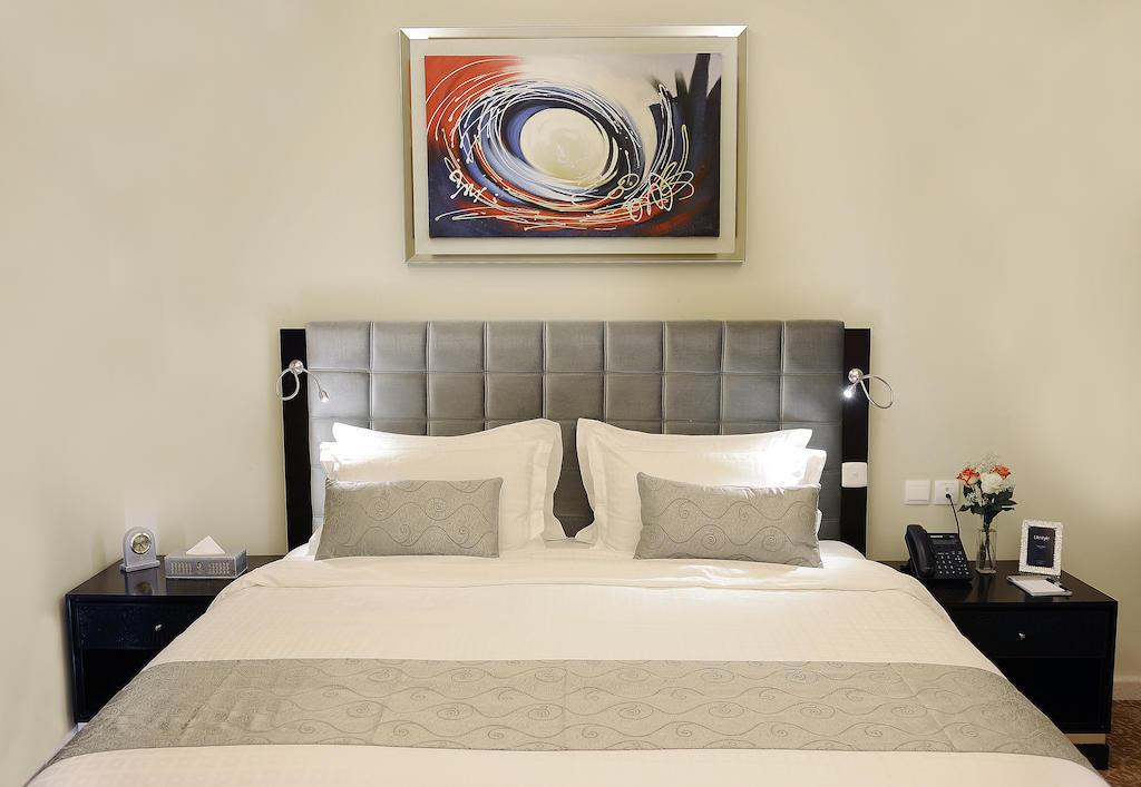 فندق ميرا - الرياض - شارع التحلية-6 من 47 الصور
