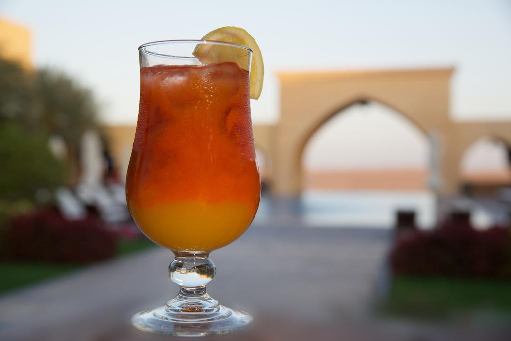 فندق تلال ليوا - مدينة زايد-10 من 46 الصور