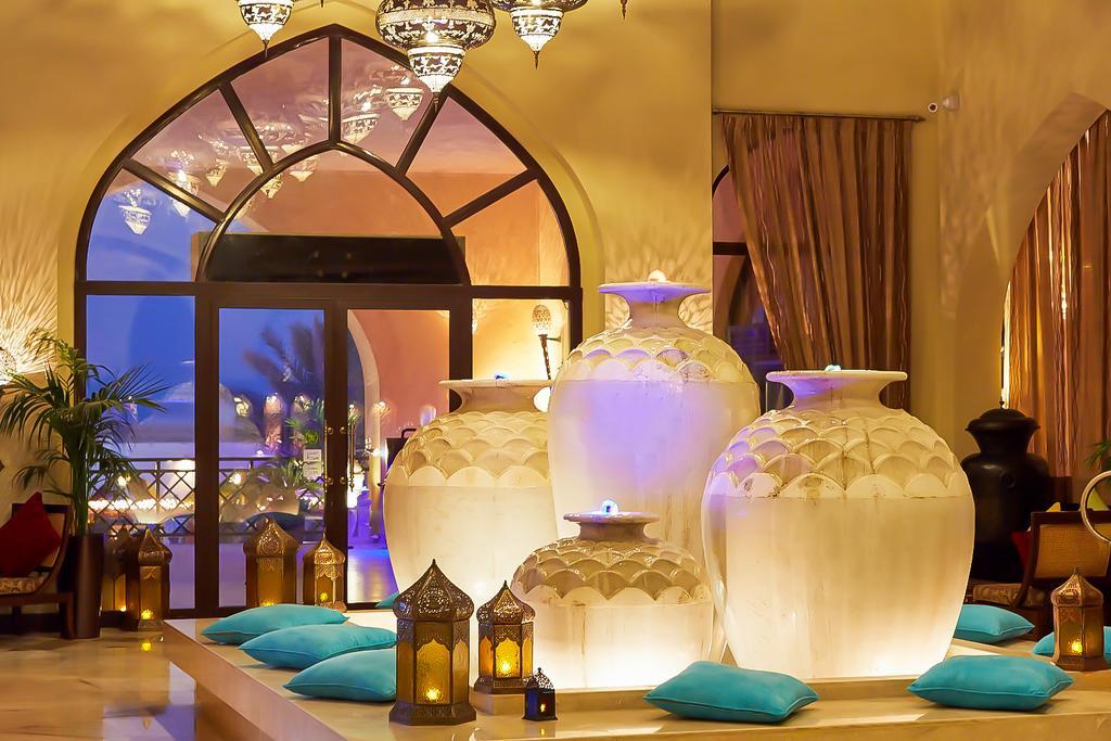 فندق تلال ليوا - مدينة زايد-28 من 46 الصور