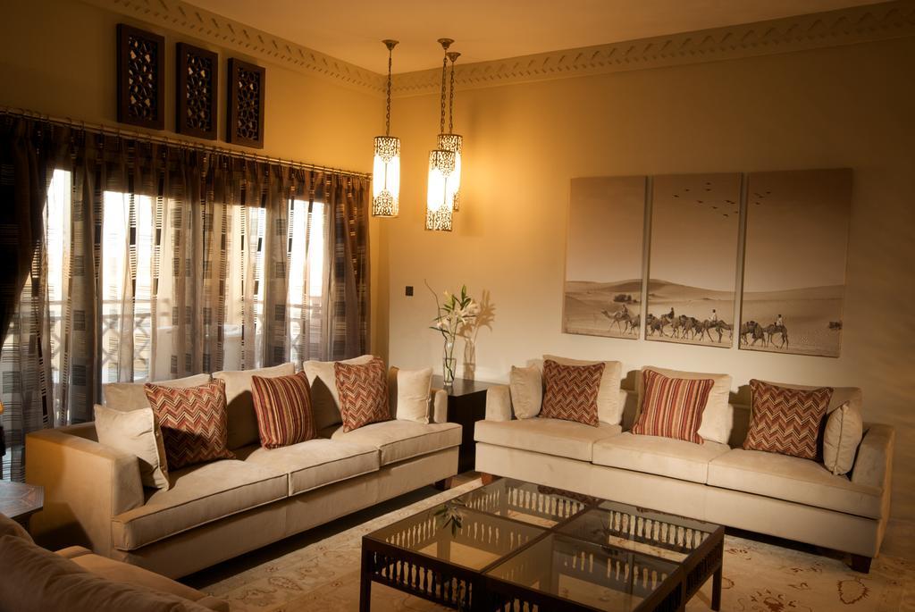 فندق تلال ليوا - مدينة زايد-29 من 46 الصور