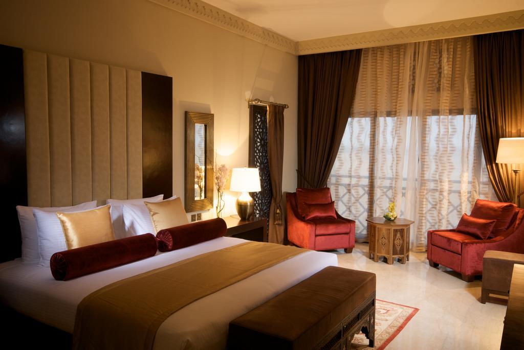 فندق تلال ليوا - مدينة زايد-30 من 46 الصور
